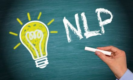 What is NLP?