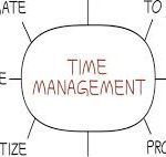 Gain Time Management Skills