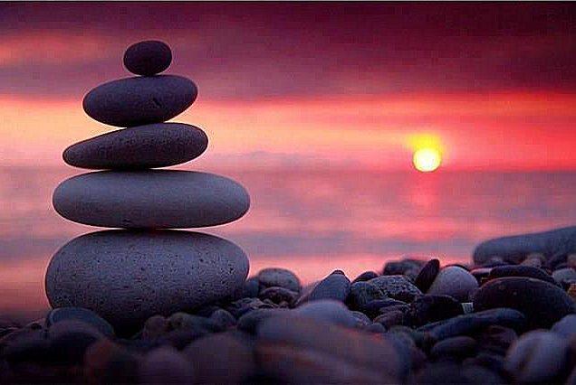 spiritual health nlp