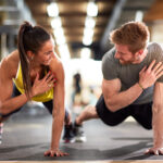 Be a better Personal Trainer